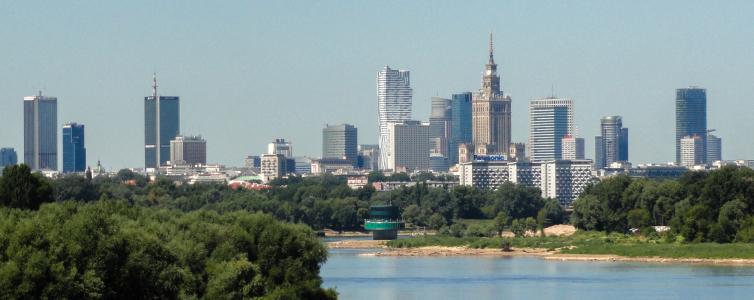 AZS ŒWarszawa. Warszawa ...
